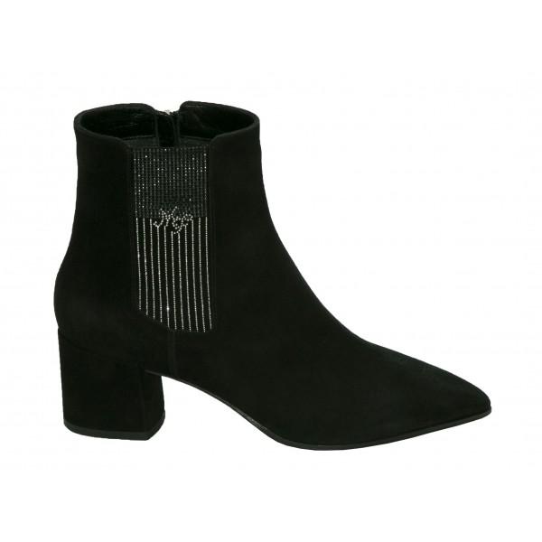 Ботинки Fabiani 5313