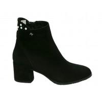 Ботинки Fabiani 5330