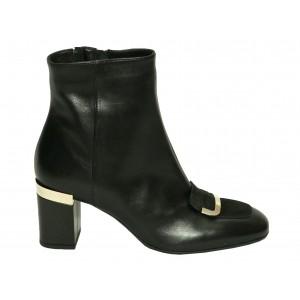 Ботинки Fabiani 5458