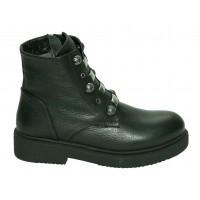 Ботинки Lab 54801