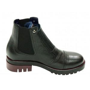 Ботинки Donna Soft 1092