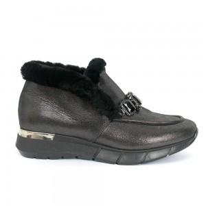 Ботинки Helena Soretti 3142