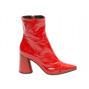 Ботинки Halmanera 026
