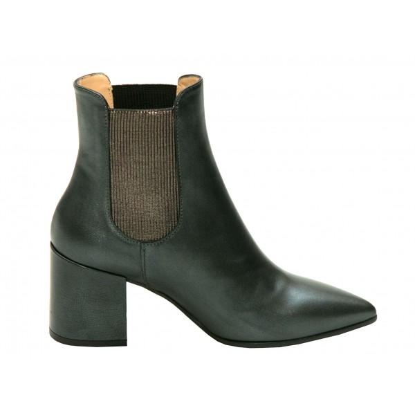 Ботинки Fabio di Luna 7636