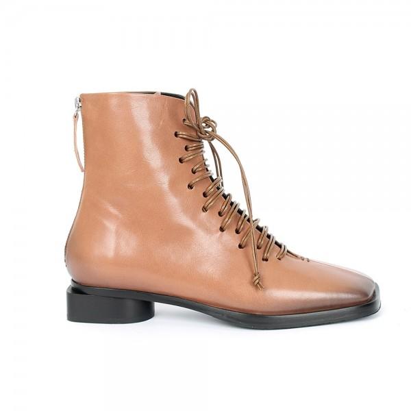 Ботинки Halmanera 33HAL