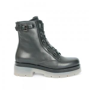 Ботинки Hestia 9913