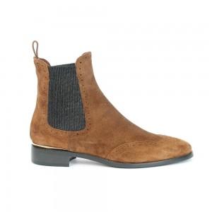 Ботинки Fabio di Luna 8509