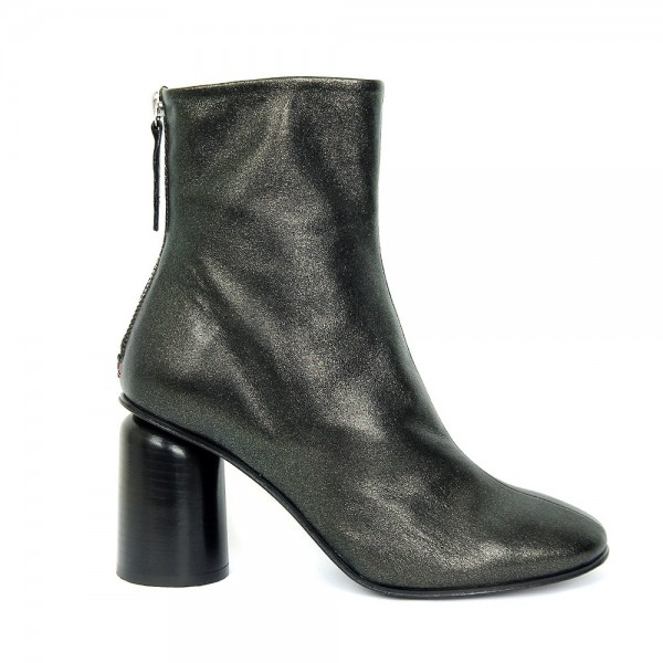 Ботинки Halmanera 13Hal