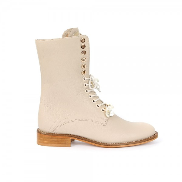 Ботинки Helena Soretti 041