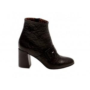 Ботинки Lorena Paggi 62713