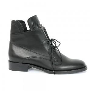 Ботинки Helena Soretti 5159