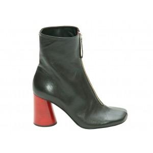 Ботинки Halmanera 04