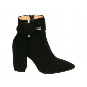 Ботинки Fabio di Luna 7632