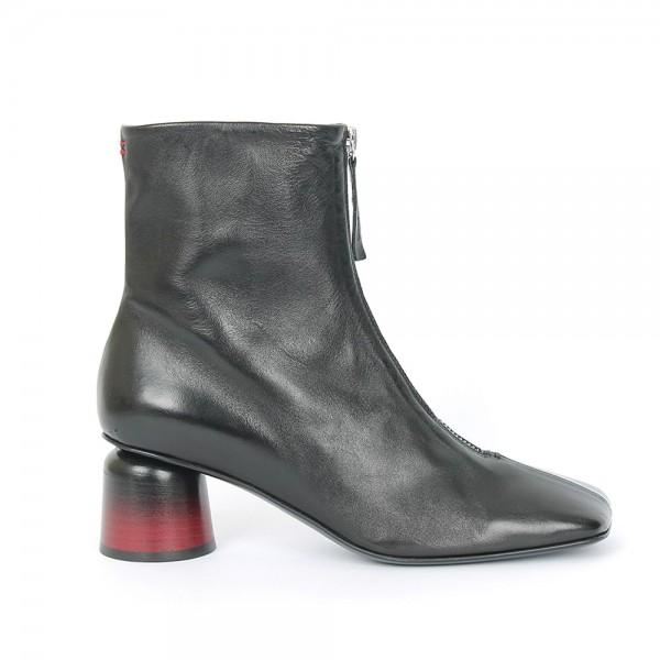 Ботинки Halmanera 37HAL