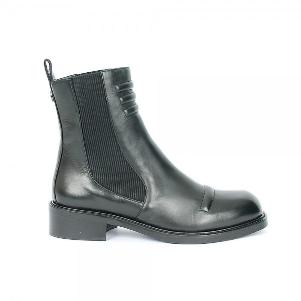 Ботинки Hestia 9921