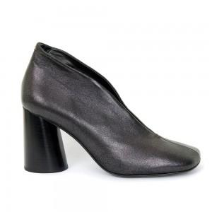Ботинки Halmanera 05Hal
