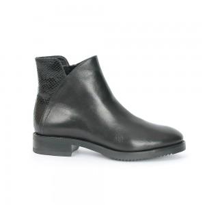 Ботинки Donna Soft 1855