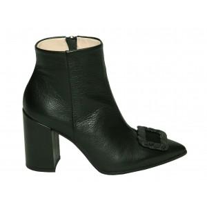 Ботинки Fabio di Luna 7168