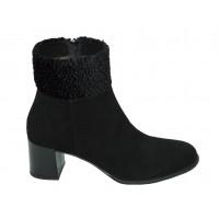 Ботинки Fabio di Luna 7205