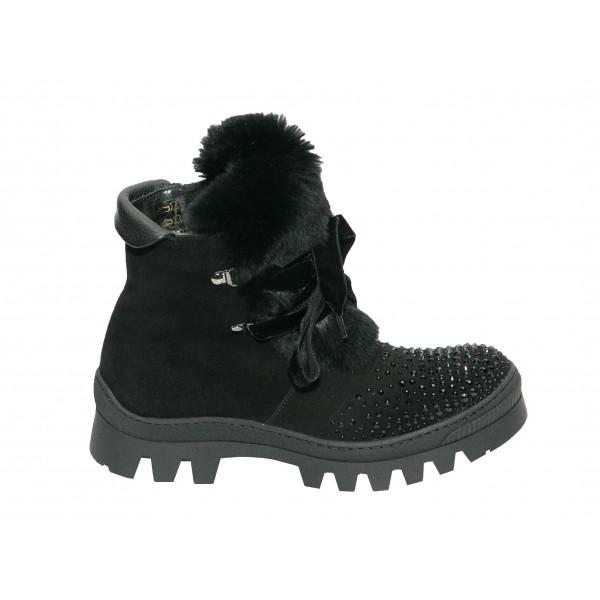Ботинки Marzetti 7839