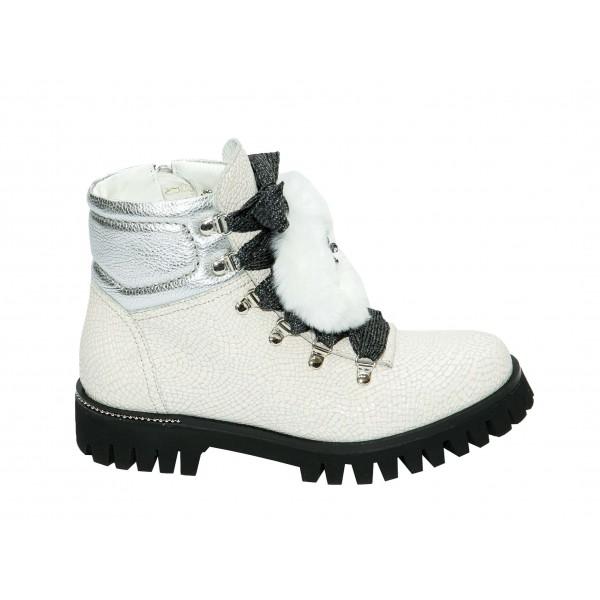 Ботинки Marzetti 7847