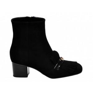 Ботинки Donna Serena 5501