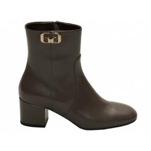 Ботинки Donna Serena 5641