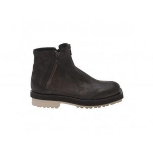 Ботинки Fru.it 3380