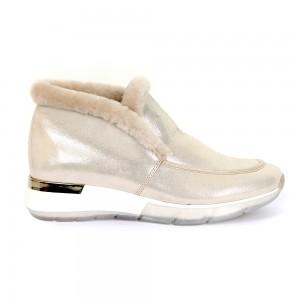 Ботинки Helena Soretti 3121