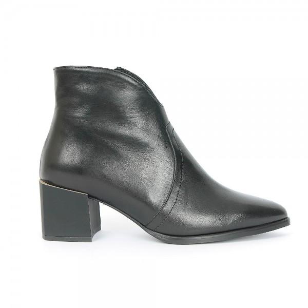 Ботинки Donna Soft 1803