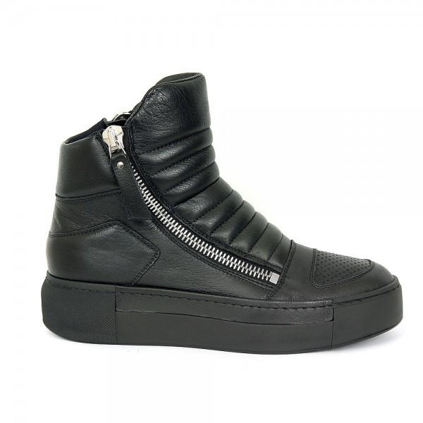 Ботинки Vic Matie 5004