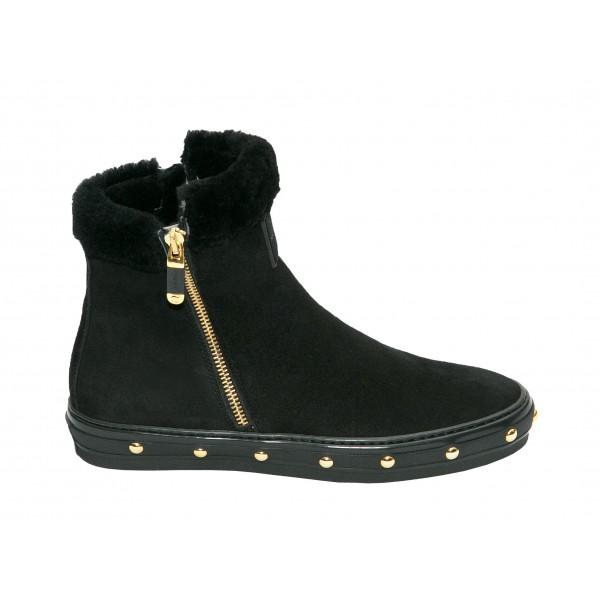 Ботинки Baldinini 848001