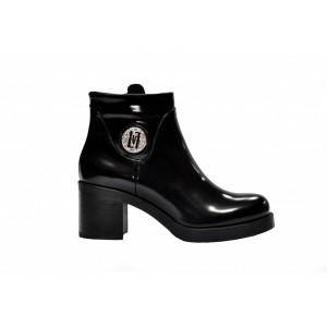 Ботинки Luca Verdi 4823