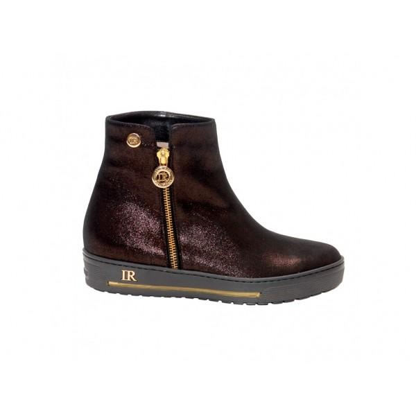 Ботинки Ilasio Renzoni 3531