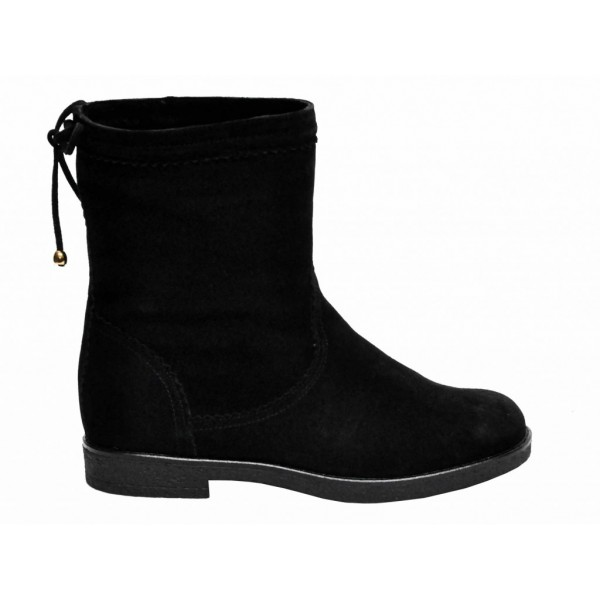 Ботинки Renzi 471612