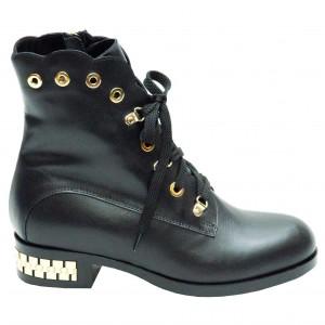 Ботинки Fabiani 214