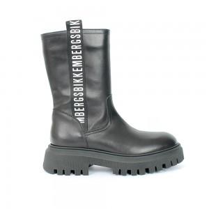 Ботинки Bikkembergs 20833