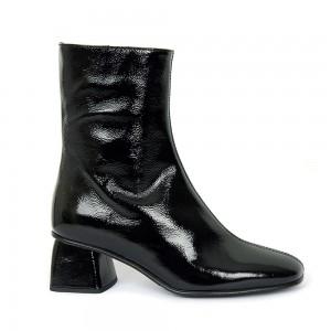 Ботинки Fabio di Luna 8163