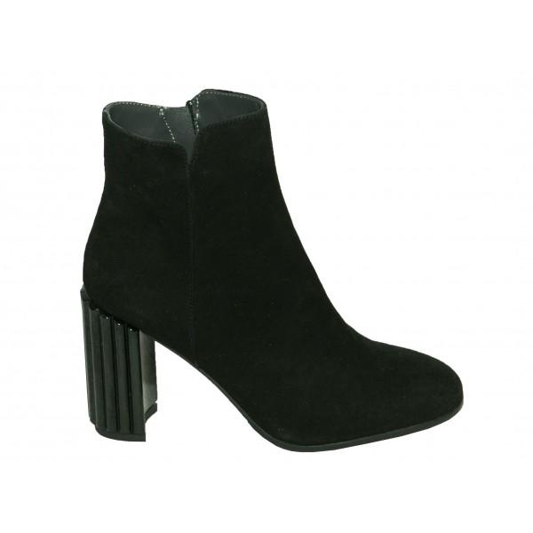 Ботинки Napoleoni 9229