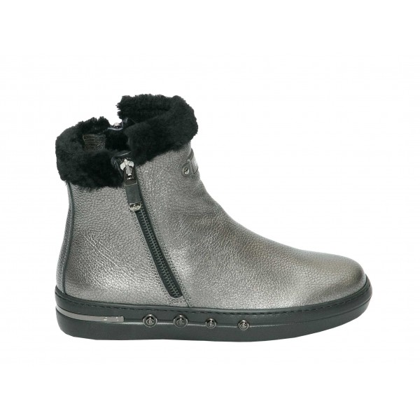 Ботинки Baldinini 948014