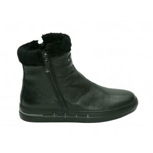Ботинки Baldinini 948014B