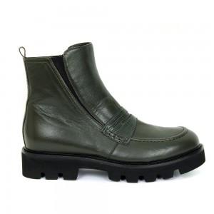 Ботинки Donna Soft 1606