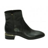 Ботинки Fabiani 5095