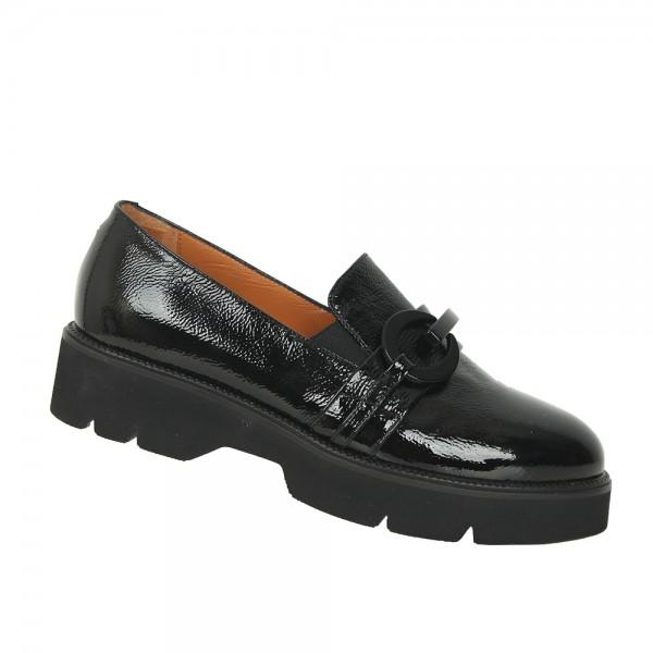 Туфли Donna Soft 1002D