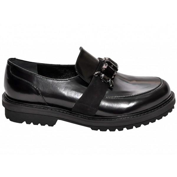 Туфли Lab 3511