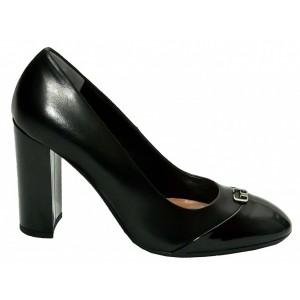 Туфли Donna Serena 9813