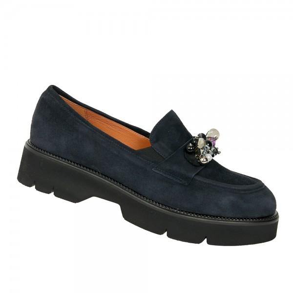 Туфли Donna Soft 1004D