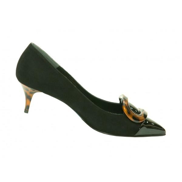 Туфли loriblu 55036