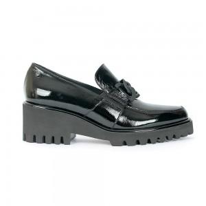 Туфли Kelton 2200