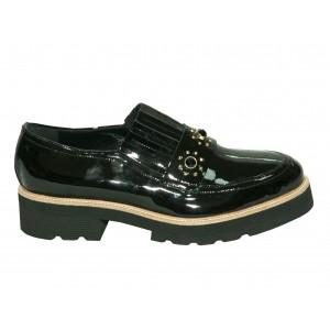 Туфли Napoleoni 3128